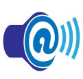 Email to Voice